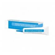 Stratamed - pelicula protectora heridas (10 g)