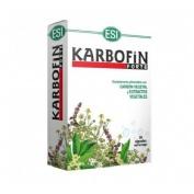 KARBOFIN FORTE 30 CAPSULAS