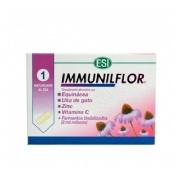 Immunilflor (30 capsulas)