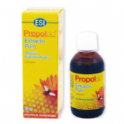 Propolaid eto puro sin alcohol (50 ml)