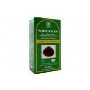 Herbatint (120 ml rubio cobrizo)