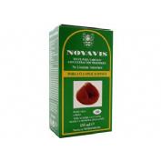 Herbatint (120 ml rubio claro cobrizo)