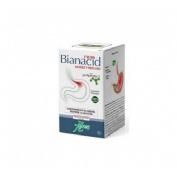 Neobianacid acidez y reflujo (45 comp masticables)