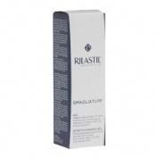 Rilastil intensive gel antiestrias (75 g)