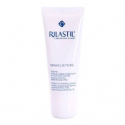 Rilastil intensive crema antiestrias (75 g)