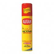 Autan spray 125 ml