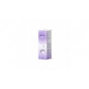 Pelvic gel lubricante hidratante vaginal (50 ml)