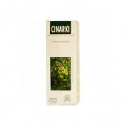 Cinarki (250 ml)