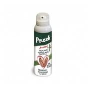 Peusek arcandol relajante y tonificante pies (100 ml pulverizador)