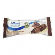 Bimanan barrita toffe (40 g  24 bar)