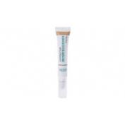 Bactinel corrector imperfecciones facial (9 ml)