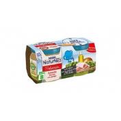 Relec pulsera antimosquitos repelente (50 ml)