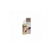 Suavinex aceite antiestrias (100 ml)
