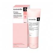 Suavinex crema antiestrias (200 ml)