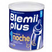 Blemil 1 plus form noche 800 g
