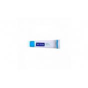 Vitis electric pasta dentifrica 100ml