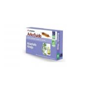 Arkofluido alcachofa - hinojo amp bebibles (10 amp)
