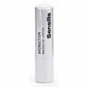 Hydraction protector labial - sensilis (4,5 g)