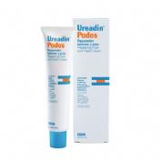 Isdin foot care ureadin podos gel oil hidratante (75 ml)