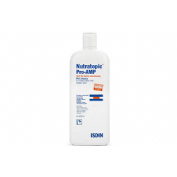 Nutratopic pro-amp piel atopica - gel de baño emoliente (750 ml)