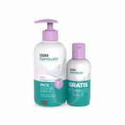 Germisdin higiene intima (250 ml)