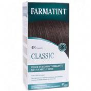 Farmatint (135 ml castaño)