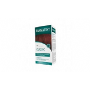 Farmatint magic 115 ml castaúo avellana m4