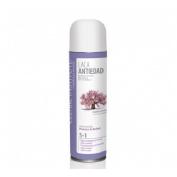 Cleare institute laca antiedad (250 ml)
