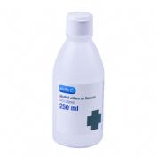 Alvita alcohol de romero (250 ml)