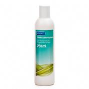 Alvita champu seborregulador (250 ml)