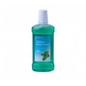 Alvita colutorio (menta fresca 500 ml)