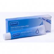Alvita pasta dental calcio y fluor duplo (75 ml 2 unidades)