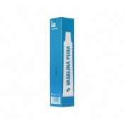 Interapothek vaselina pura (30 g)
