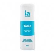 Interapothek talco (200 g)