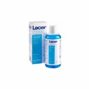 LACERFRESH COLUTORIO (500 ML)