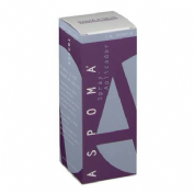 Aspoma (spray aplicador  75 ml)