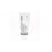 Mussvital depilcrem depilatoria hombre - plata y manteca de karite (200 ml)