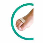 Comforsil protec - aposito zonas sensibles (1 lamina autoahd)