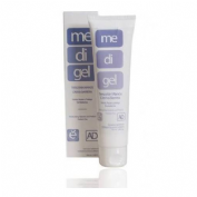 Medigel tersoskin crema barrera (100 ml)