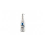Avenamit lipikar locion sin jabon (750 ml)