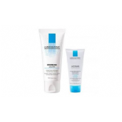 Hydreane ligera hidratante piel sensible - la roche posay (40 ml)