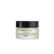 Skinceuticals eye balm (tubo 15 ml)