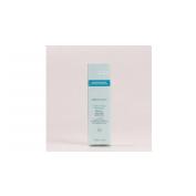 Skinceuticals ultra facial defense spf 50 (30 ml)