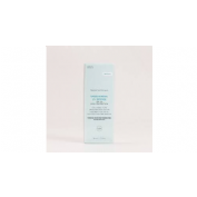 Skinceuticals mineral  uv defense spf 50 - sheer fluido solar amplio espectro (50 ml)