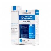 Effaclar duo tto corrector desincrustante (30 ml)
