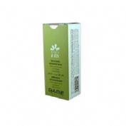 Babe stop akn exfoliante desincrustante (50 ml)