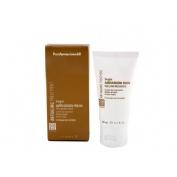 Segle abrasion skin (50 ml)