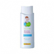 Biocare hidratante infantil (400 ml)