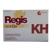 Regis k h (60 comp)