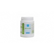 Yonic aceite intimo (50 ml)